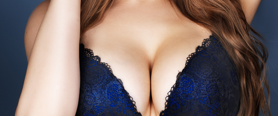 breast surgery implants