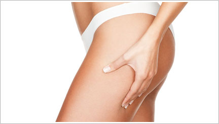 difference between Liposuction and Vaser Liposuction