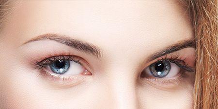 eyebag removal - blepharoplastyuk