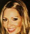 Angelique Bray
