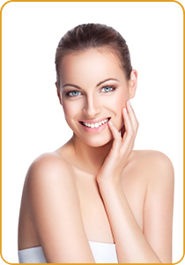 Advance-Skin-Treatment