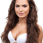 Breast Reduction Surgery in London UK