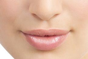 lip-fillers-enhancement