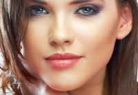 Injectable Fillers UK
