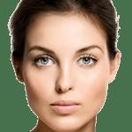 Eyebag and Eyelid Correction