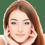 breast-augmentation-testimonial