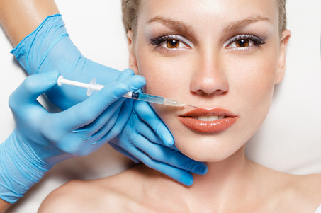 advanced-facelift-procedure