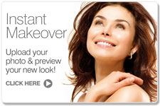 instant-makeovers