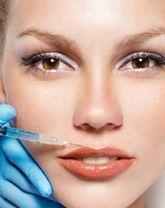 Advanced Lip Filler