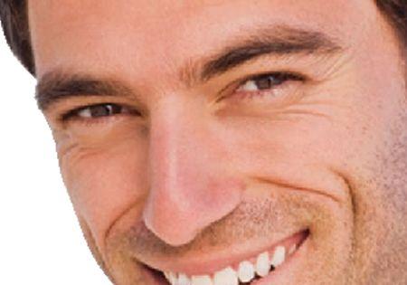 anti wrinkle treatment - Botox