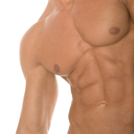 male-breast-removal-uk
