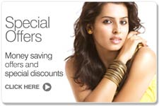 special-offers
