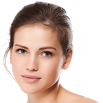 Laser Rosacea Treatment
