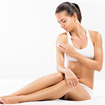 Laser Hair Removal in London UK