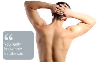Benefits Of Lymphatic Drainage