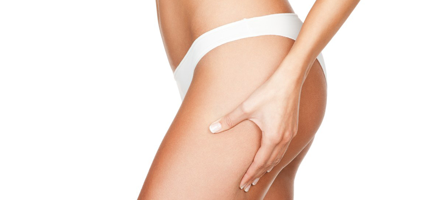Buttock Augmentation-Brazilian Butt Lift