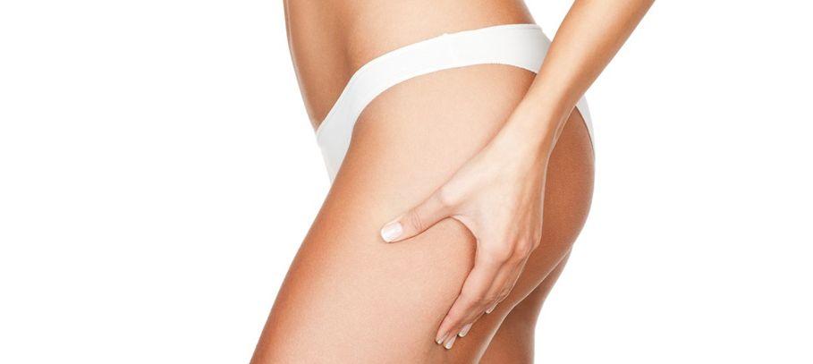 Buttock Augmentation-Brazilian Butt Lift