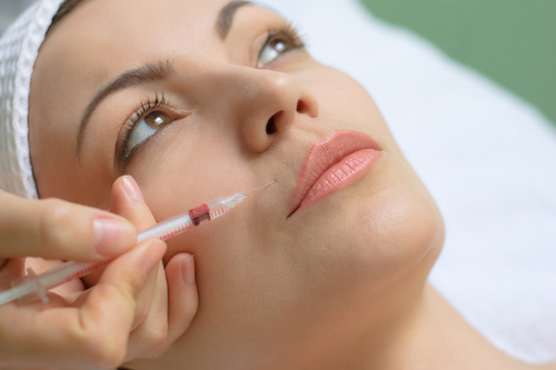 botox-wrinkle-treatment