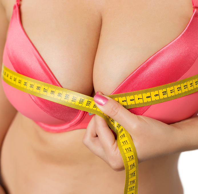 breast-augmentation-procedure-birmingham
