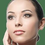Facial Skin Peels