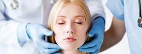 face-surgery