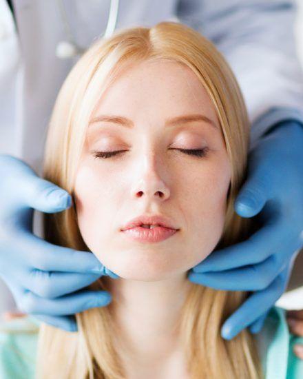 laser-wrinkle-treatment