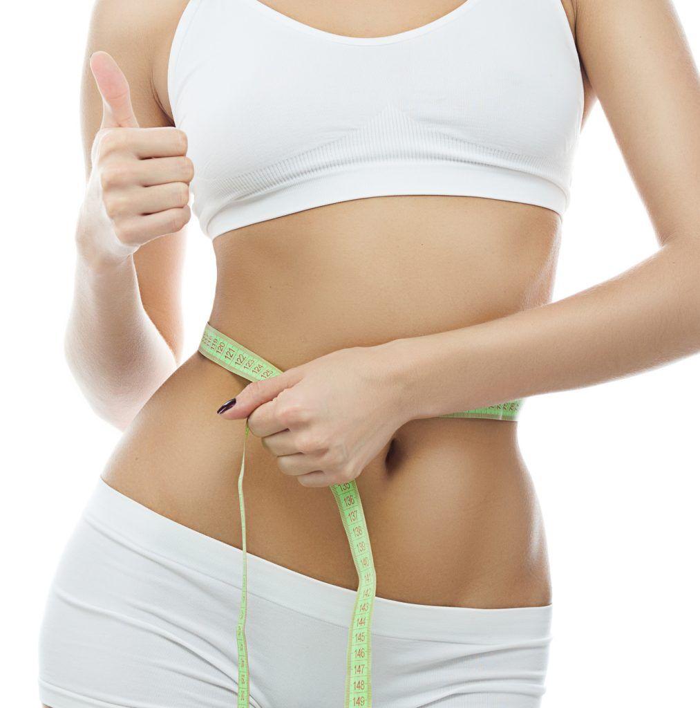 vaser liposuction treatment