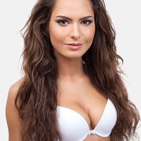 boob implant sizes