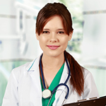 Doctors/Surgeons-vaser-lipo
