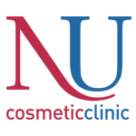 Nu Cosmetic Clinic Basic Information
