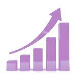 Ratings/Rewards-Vaser-Lipo