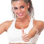 Testimonials-Reviews-breast-enlargement-surgery-Leeds-UK