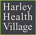 Harley Heath Village Logo