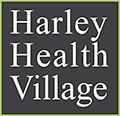 Harley Heath Village Logo