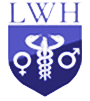 London Welbeck Hospital Logo2