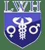 London Welbeck Hospital Logo2