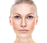 THE 3D FACE-LIFT TREATMENT