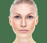 Liquid-Facelift-Non-Surgical