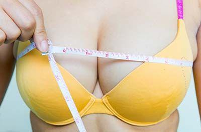 breast enlargement in manchesteer