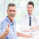 Testimonials/Reviews - Patients Review