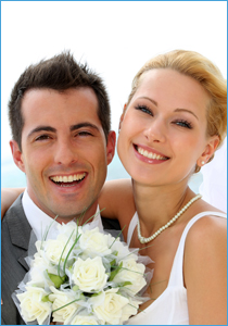 wedding-package-skin-treatment