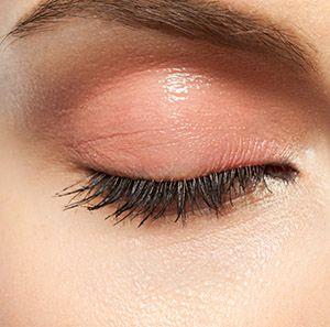 eyelash-transplant