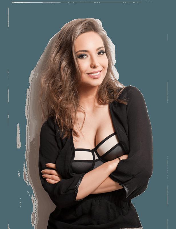 breast-enlargement-header-2